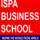 ISPA Business School